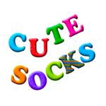 Cute Socks Logo - Entry #12