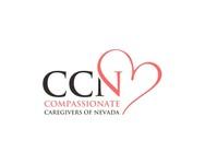 Compassionate Caregivers of Nevada Logo - Entry #141