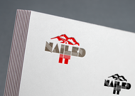 Nailed It Logo - Entry #198