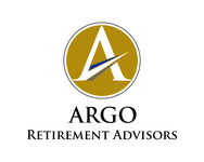 Argo Retirement Advisors Logo - Entry #22