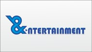 B&D Entertainment Logo - Entry #99