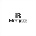mls plus Logo - Entry #30