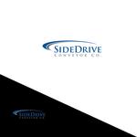 SideDrive Conveyor Co. Logo - Entry #154