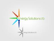 Alterternative energy solutions Logo - Entry #50