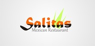 New Logo For A Unnique Mexican Restaurant - Entry #15