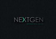 NextGen Accounting & Tax LLC Logo - Entry #190