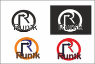 Communication plattform Logo - Entry #11