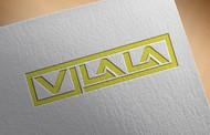 Vilala Logo - Entry #174
