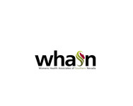 WHASN Logo - Entry #250