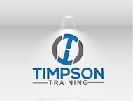 Timpson Training Logo - Entry #67