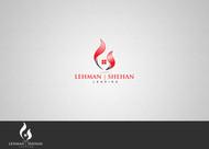 Lehman | Shehan Lending Logo - Entry #129