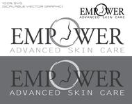 Skincare logo - Entry #5