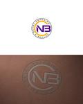 NBC  Logo - Entry #176
