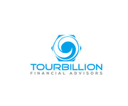 Tourbillion Financial Advisors Logo - Entry #336