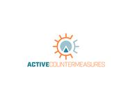 Active Countermeasures Logo - Entry #189