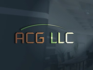 ACG LLC Logo - Entry #159