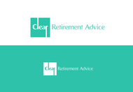 Clear Retirement Advice Logo - Entry #256
