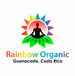 Rainbow Organic in Costa Rica looking for logo  - Entry #101