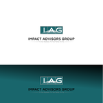 Impact Advisors Group Logo - Entry #81