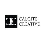 CC Logo - Entry #198
