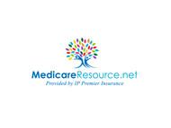 MedicareResource.net Logo - Entry #198