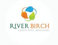 RiverBirch Executive Advisors, LLC Logo - Entry #198