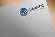 Atlantic Benefits Alliance Logo - Entry #23