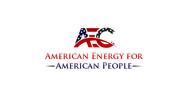 AEC Logo - Entry #15