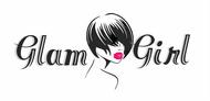 Logo design - Entry #96