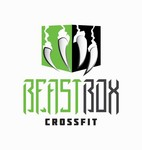 BEAST box CrossFit Logo - Entry #11