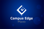 Campus Edge Properties Logo - Entry #68
