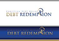 Debt Redemption Logo - Entry #25