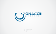 Jonaco or Jonaco Machine Logo - Entry #49
