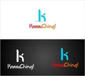 KaaaChing! Logo - Entry #284