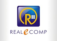New nationwide real estate and community website Logo - Entry #46