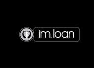 im.loan Logo - Entry #705