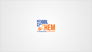 Pool Chem Logo - Entry #44