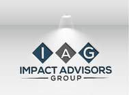 Impact Advisors Group Logo - Entry #86