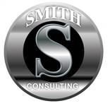 Smith Consulting Logo - Entry #60