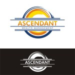 Ascendant Wealth Management Logo - Entry #188