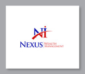 Nexus Insurance Financial Services LLC   Logo - Entry #21