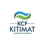 Kitimat Community Foundation Logo - Entry #131