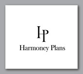 Harmoney Plans Logo - Entry #21