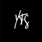 YFS Logo - Entry #95