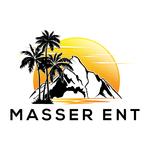 MASSER ENT Logo - Entry #342