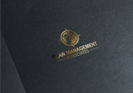 Plan Management Associates Logo - Entry #140