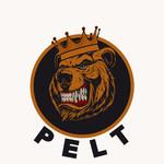 PELT Logo - Entry #53