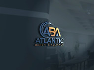 Atlantic Benefits Alliance Logo - Entry #122