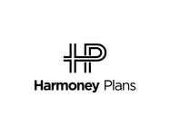 Harmoney Plans Logo - Entry #206