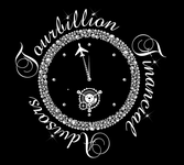 Tourbillion Financial Advisors Logo - Entry #361